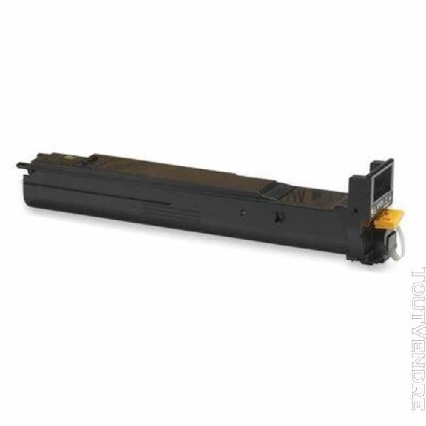 toner compatible xerox 106r01316 noir