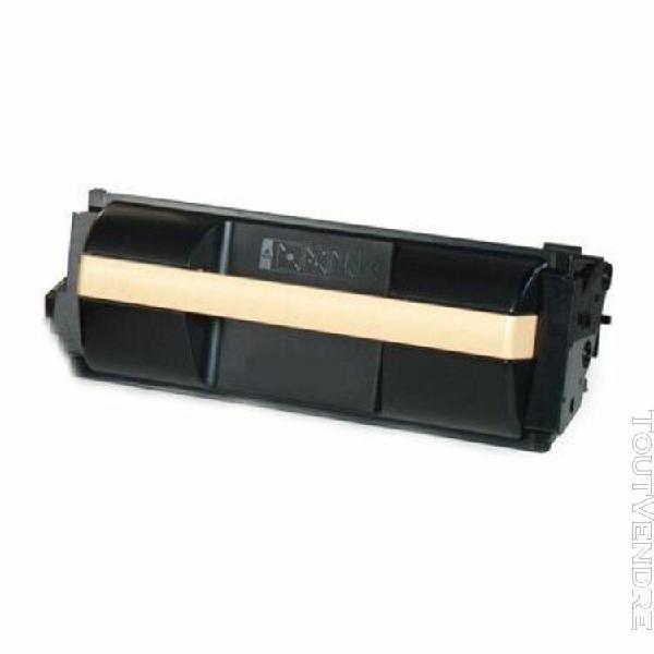toner compatible xerox 106r01535 noir