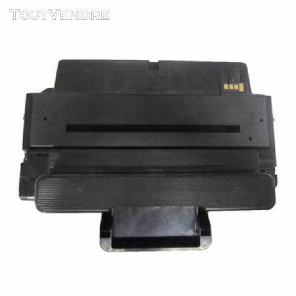 toner compatible xerox 106r02305 noir