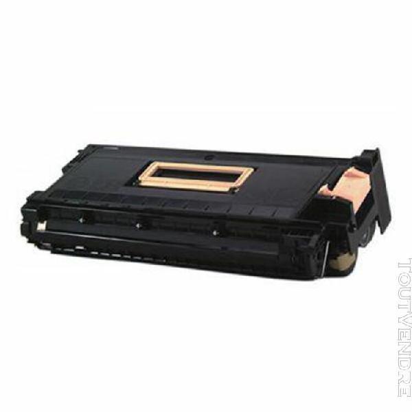 toner compatible xerox 113r00276 noir