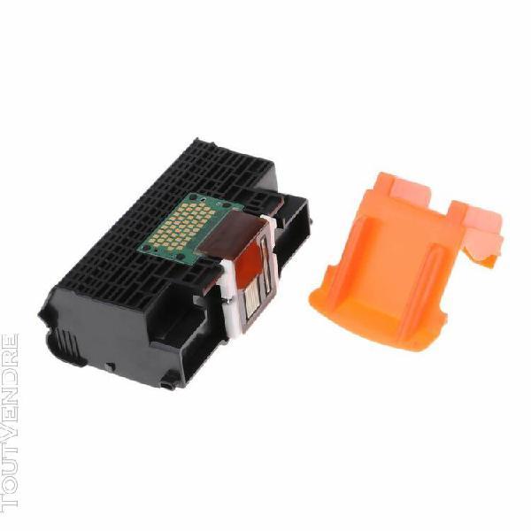 têtes d\'impression de imprimantes pour canon ip7500 ip7600