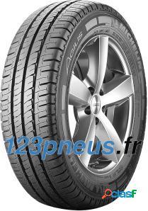 Michelin agilis+ (235/65 r16c 115/113r tv)
