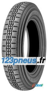 Michelin collection x (185 r400 91s ww 40mm)