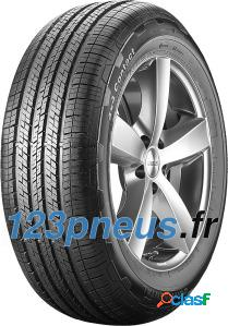 Continental 4x4 contact (225/70 r16 102h)
