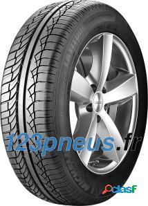 Michelin Latitude Diamaris (255/45 R18 99V)