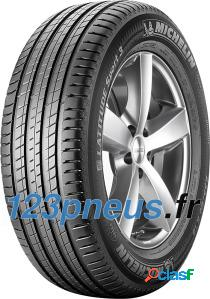 Michelin latitude sport 3 (255/45 r20 105v xl acoustic, vol)