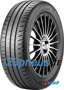 Michelin energy saver (205/55 r16 91v ww 40mm)