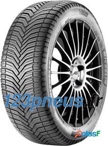 Michelin CrossClimate (235/55 R19 105W XL, S1, SUV)