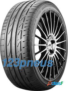 Bridgestone Potenza S001 RFT (245/40 R20 99Y XL *, runflat)