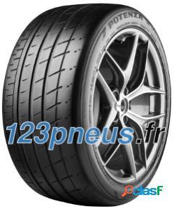 Bridgestone Potenza S007 (245/35 R19 93Y XL RS)