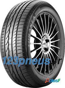 Bridgestone Turanza ER 300 RFT (245/45 R18 96Y *, runflat)