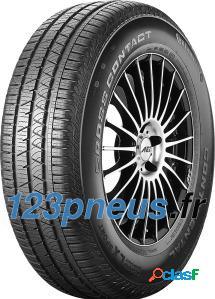 Continental ContiCrossContact LX Sport (245/45 R20 103W XL LR)