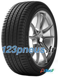 Michelin latitude sport 3 zp (275/40 r20 106y xl runflat)