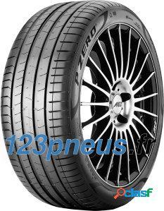 Pirelli P Zero LS runflat (275/40 R20 106W XL runflat)