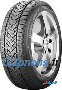 Vredestein Wintrac Xtreme S (285/40 R22 110W XL)