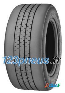 Michelin Collection TB5 R (265/40 R15 92W)
