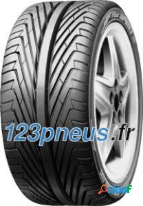Michelin Pilot Sport (255/50 R16 99Y)