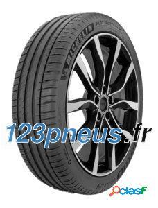 Michelin Pilot Sport 4 SUV (285/45 R20 112Y XL)