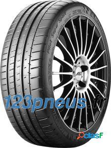 Michelin Pilot Super Sport (235/30 ZR22 ZR RF)