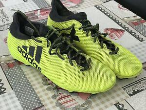 Chaussure foot crampons adidas 【 ANNONCES Juillet 】 | Clasf