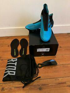 Chaussure Adidas DécembreClasf PredatorAnnonces Foot PredatorAnnonces DécembreClasf Chaussure Foot Adidas mNvw8n0