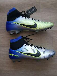 Chaussures crampons nike taille 【 ANNONCES Février 】 | Clasf