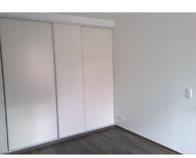 Loue f3 - 68 m² - flavigny sur moselle 54630