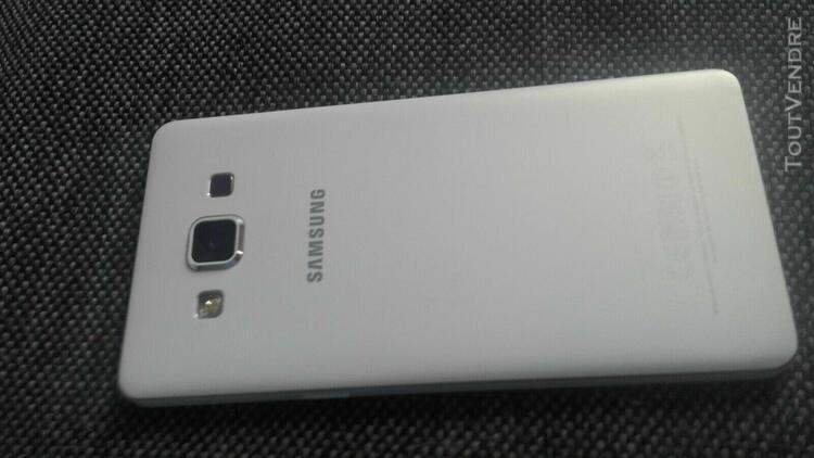 Samsung galaxy a5 pour pieces