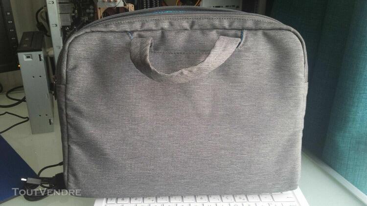 Sacoche eos carry bag 10/12 - housse pour vivobook asus 10 e