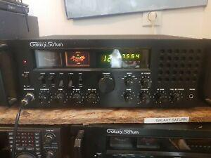 radio cbgalaxy saturn