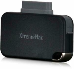 Xtrememac xtm_ipu_ibm_13 chargeur pour iphone