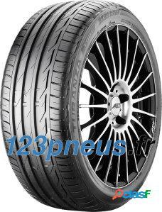 Bridgestone Turanza T001 Evo (225/55 R17 101W XL)