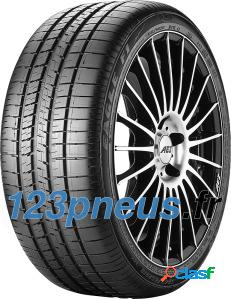 Goodyear Eagle F1 Supercar (245/45 ZR20 99Y VSB)