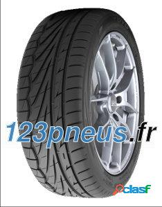 Toyo Proxes TR1 (245/35 R20 95W XL)