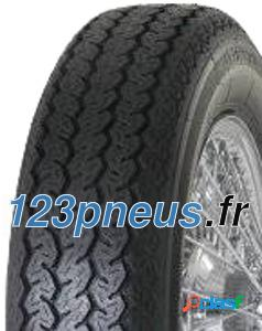 Vredestein Classic (215/70 R15 98W)
