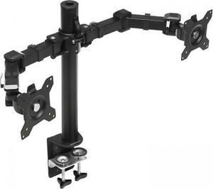 TruMotion Poulie 30 Mm Noir Pour 3.2 mm Arbre