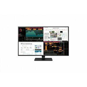 """Lg 43ud79-b led display 108 cm (42.5"""") 3840 x 2160 pixels 4k"""