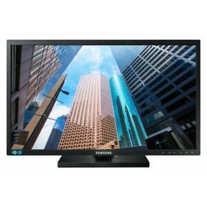 "Samsung 22"" business monitor s22e450dw"