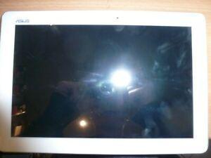 Tablette asus k01e memo pad (tab12)