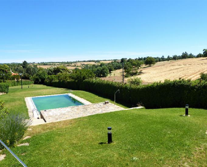 Tourisme rural 12 chambres. portugal, miranda do douro.