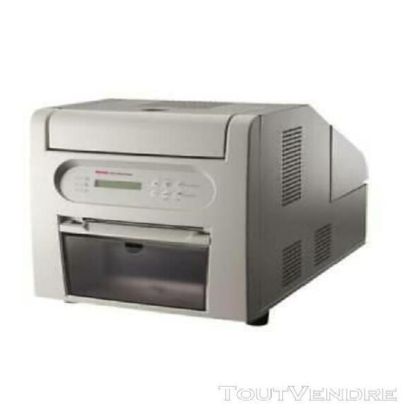 imprimante thermique photo kodak 605 photo printer occasion