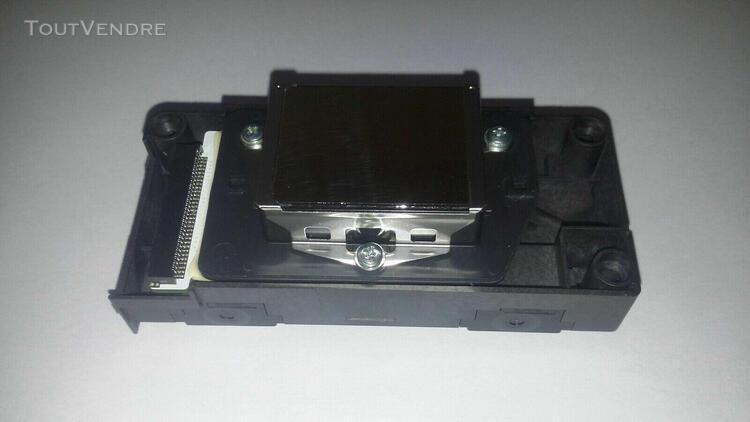 printhead epson stylus photo ultrachrome r1900/r2000/r2880 (