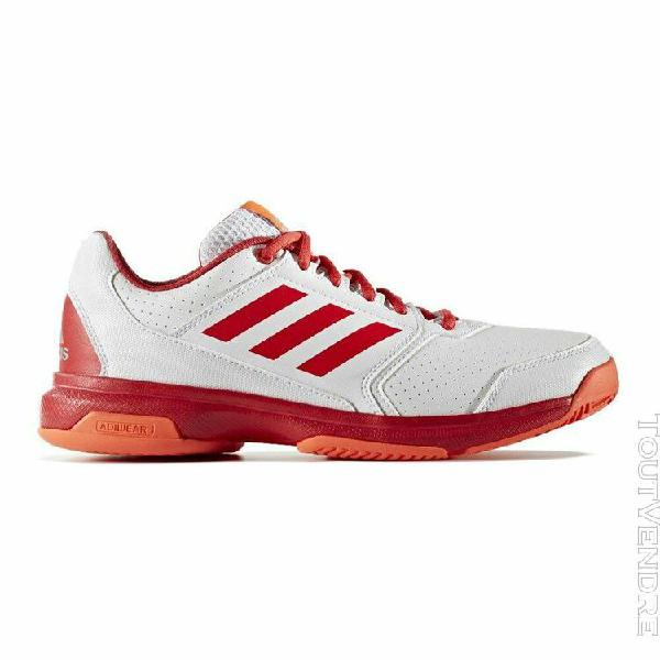 Baskets basses adidas adizero attack w