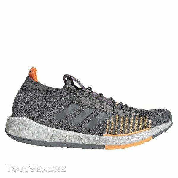 Baskets basses adidas pulseboost hd ltd m