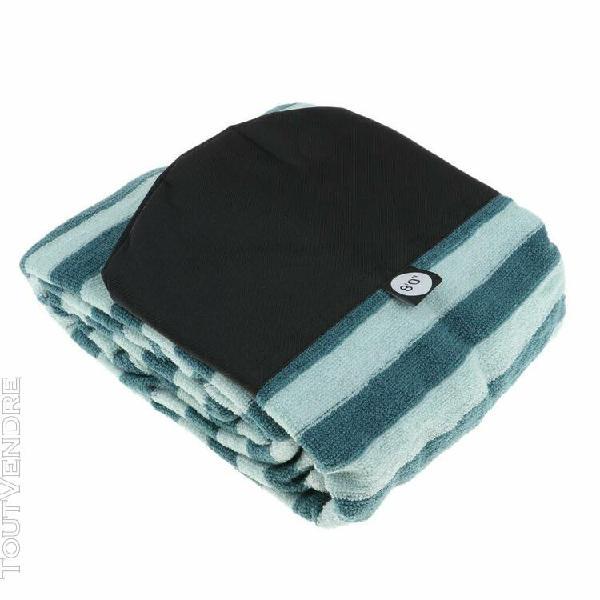 sac de rangement planche À surf accessoires de protection