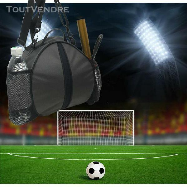 sports de balle football basket-ball sac de rangement