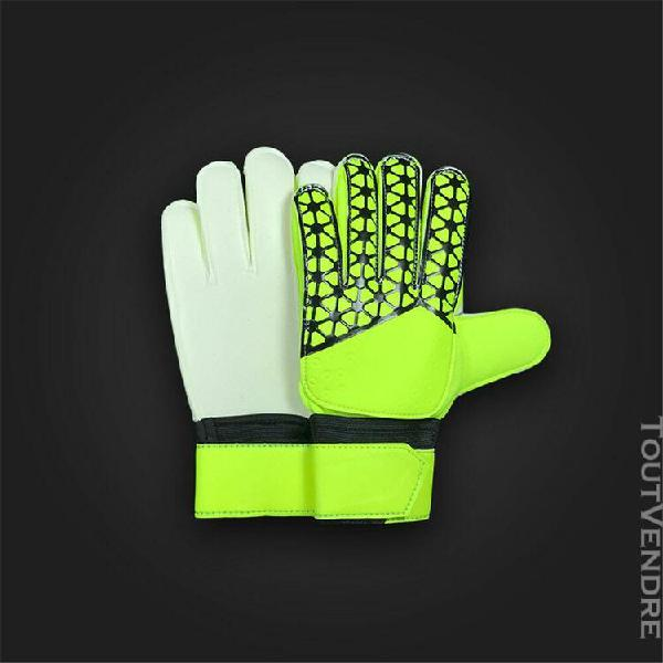 sports de balle gardien de but gardien de but gardien gants
