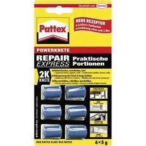 Repair stick universel pattex prx15 30 g