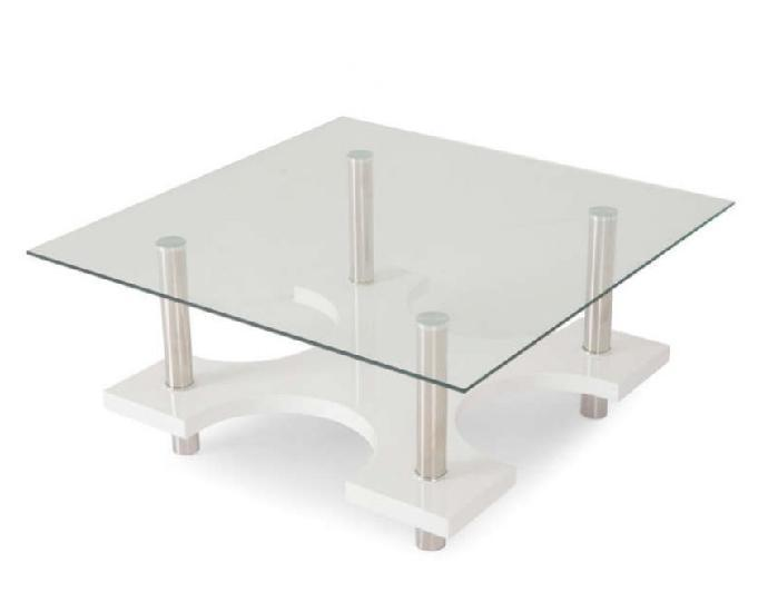 Table Basse Conforama Offres Avril Clasf