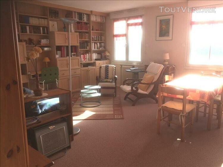Appartement orleans - 4 pièce(s) - 65 m2